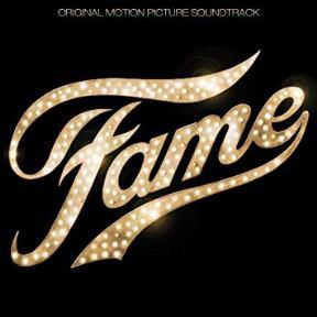 'Fame', (2007)