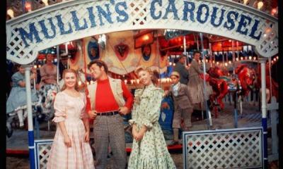 Carrusel-1956