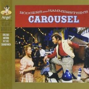 'Carrusel', (1956)