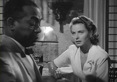Casablanca_1942