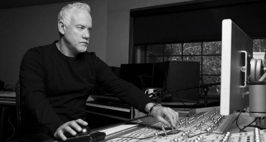Debney-composer