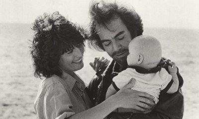 El cantor de jazz,1980