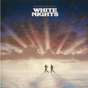 'Noches de sol', (1985)