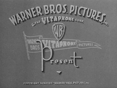 Warner Vitaphone