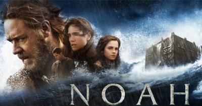 Noe, 2014