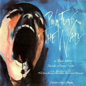 'El muro', (1982)