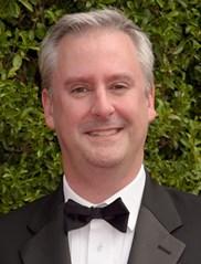 Kevin Kliesch