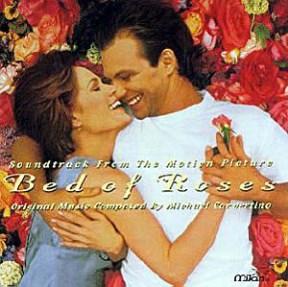 'Mil ramos de rosas', Michael Convertino (1996)