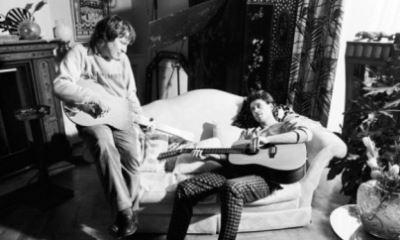 Pink Floyd 1982