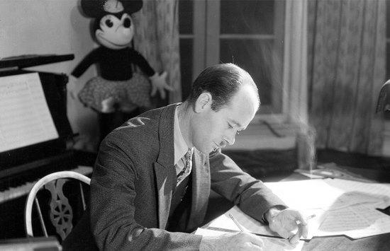 Frank-Churchill