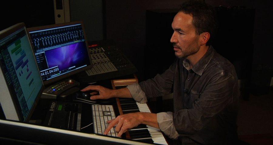 Steve-Jablonsky-composer