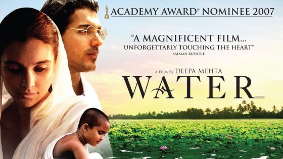 water-2005
