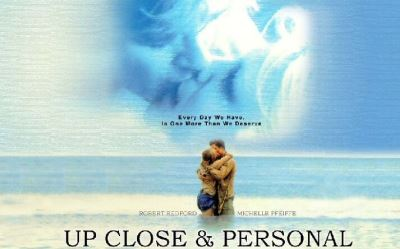 'Íntimo y Personal', (1996)
