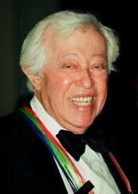 Adolph Green