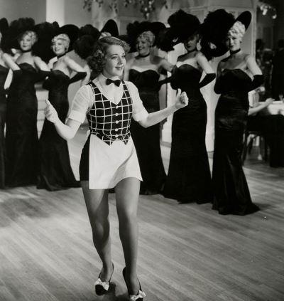 'Casino en París' (1935)