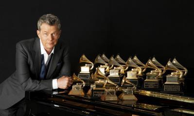 David Foster y premios