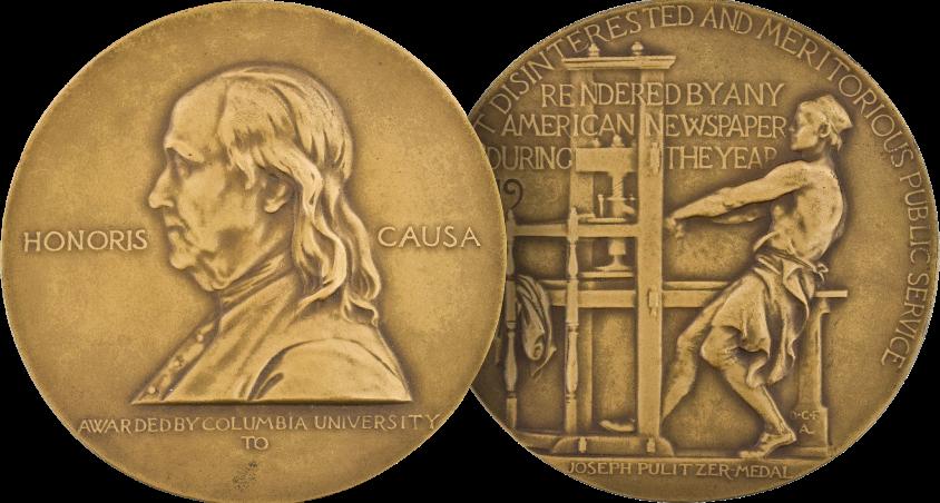 Pulitzer_Prizes_(medal)