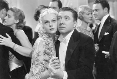 'Stars Over Broadway' (1935)