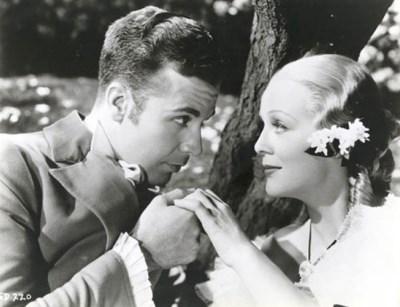'Vampiresas 1935' (1935)