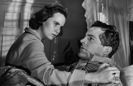 'Los mejores años de nuestra vida', (1946)