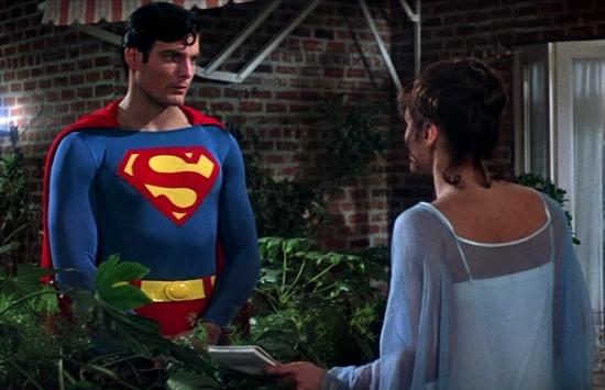 'Superman', (1978)