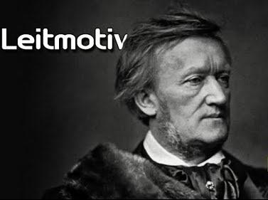 'Richard Wagner'