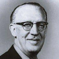 Edward Benson Powell
