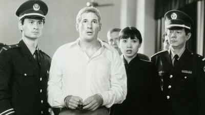 El laberinto rojo-1997