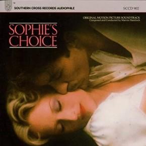 'La decisión de Sophie' (1982)