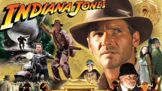 Indiana-Jones-la-saga.png