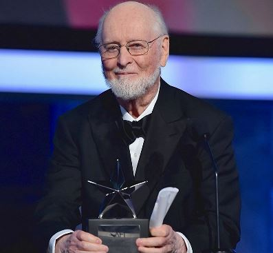 John-Williams-AFI.jpg