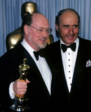 John-Williams-con-Henry-Mancini.jpg