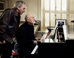 John-Williams-con-Steven-Spielberg.jpg