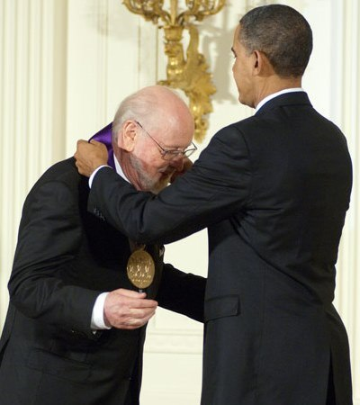 john-williams-con-obama.jpg