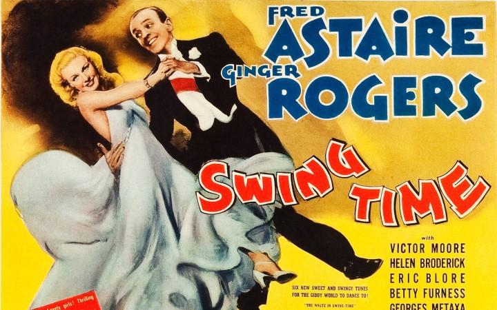 1936-Swing-Time.jpg