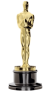 57-577999_fteyellow-oscars-yellow-award-freetoedit-academy-awards.png