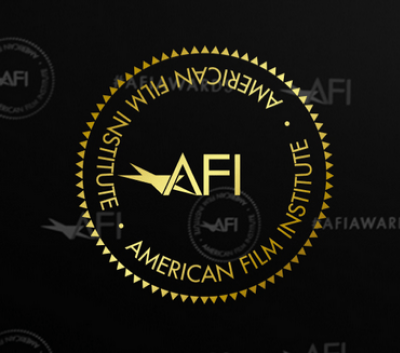 AFI-American-Film-Institute.png