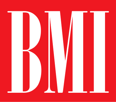 BMI-Awards.png