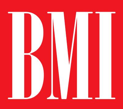 BMI-Awards.png