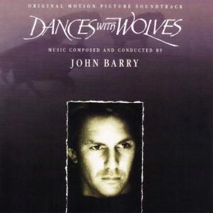 Bailando-con-lobos-1990.jpg