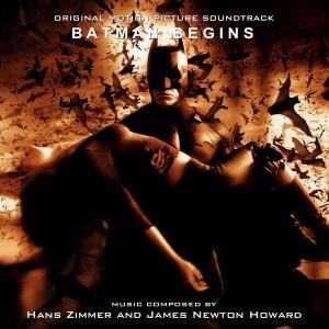 Batman-2005.jpg