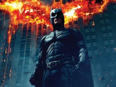 Batman-saga.jpg
