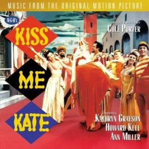Besame-Kate-1953.jpg