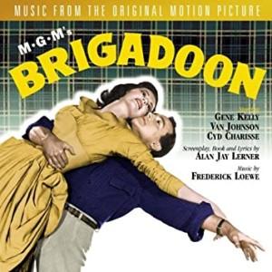 Brigadoon-1954.jpg