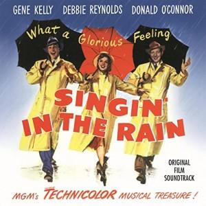 Cantando-bajo-la-lluvia-1952-1.jpg