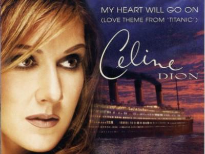Celine-Dion.jpg