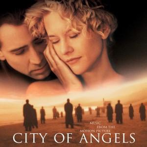 Ciudad-de-Angeles-1998.jpg