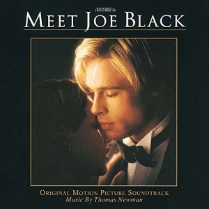 Conoces-a-Joe-Black-1998.jpg