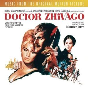 Doctor-Zhivago-1965.jpg