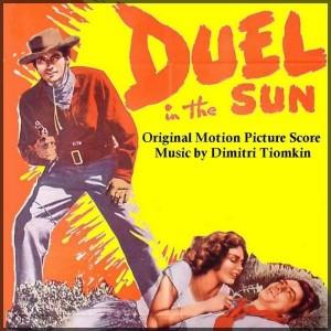 Duelo-al-sol-1946.jpg